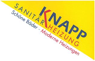 KNAPP Sanitär & Heizung in Ditzingen
